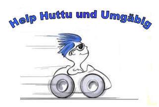 Help-Gruppe Huttwil